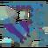 MHST-Jade Barroth Icon