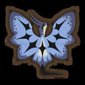 MHW-Legiana Icon