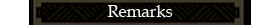 MogaMenu-Remarks