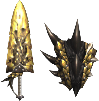 File:Weapon524.png
