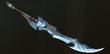 FrontierGen-Lunastra LS Screenshot