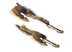 MH4-Switch Axe Render 001
