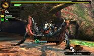 MH4U-Nerscylla Screenshot 012