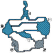 MHFG-Polar Sea Map