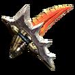 MHGU-Dual Blades Render 023
