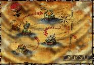MHXR-Map