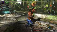 MHXX-Great Maccao Screenshot 002
