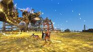 FrontierGen-Garuba Daora Screenshot 025