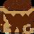 MH2-Apceros Icon