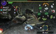 MHGen-Khezu Screenshot 010