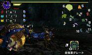 MHGen-Malfestio Screenshot 022