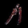 MHW-Long Sword Render 010