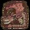 MHW-Pink Rathian Icon