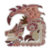 Pink Rathian/Monster_Hunter_World
