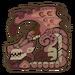 Pink Rathian/Monster_Hunter_World