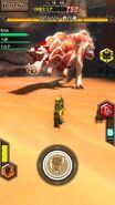 MHXR-Aberrant Deviljho Screenshot 002