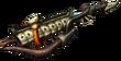 FrontierGen-Hunting Horn 068 Render 001