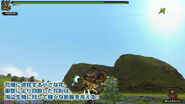 MHFGG-Flower Field Screenshot 018
