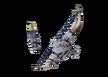 MHO-Bow Render 003