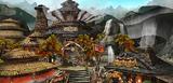 MHX-Yukumo Village Screenshot 001