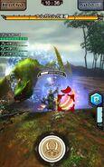 MHXR-Green Nargacuga Screenshot 001