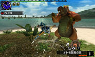 MHXX-Congalala Screenshot 007