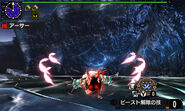 MHXX-Palico Screenshot 002
