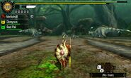 MH4U-Aptonoth Screenshot 009