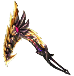 MHGU-Switch Axe Render 051