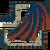 MHST-Remobra Icon