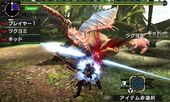 MHXX-Yian Kut-Ku and Conga Screenshot 002
