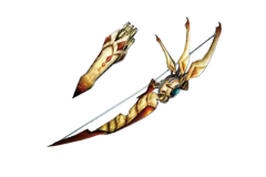 MH4-Bow Render 027