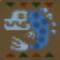 MH4-Fish Quest Icon