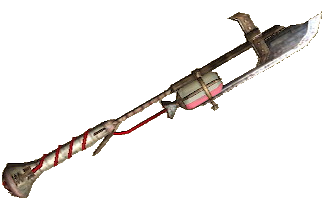 MHGU-Insect Glaive Render 010