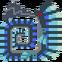 MHP3-Glacial Agnaktor Icon