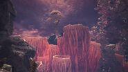 MHW-Coral Highlands Screenshot 007