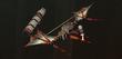 FrontierGen-Plesioth HC Bow