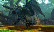 MH4-Basarios Screenshot 002