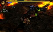 MH4U-Brachydios Screenshot 017