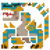 MH4U-Tigrex Icon
