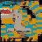 MH4U-Tigrex Icon