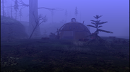 MHF1-Swamp Screenshot 004