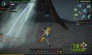 MHO-Kushala Daora Screenshot 008