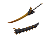MHO-Long Sword Render 017