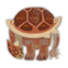 MHW-Apceros Icon