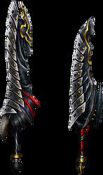 FrontierGen-Dual Blades 063 Render 001