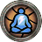 FrontierGen-Transcend Duration Icon
