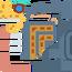 Gypceros Icon