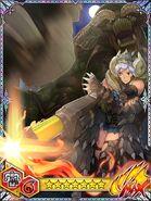 MHBGHQ-Hunter Card Heavy Bowgun 006