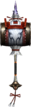 FrontierGen-Hammer 074 Render 001